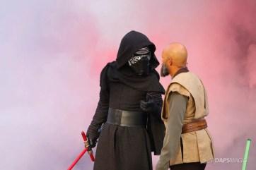 Jedi Training - Trials of the Temple-14