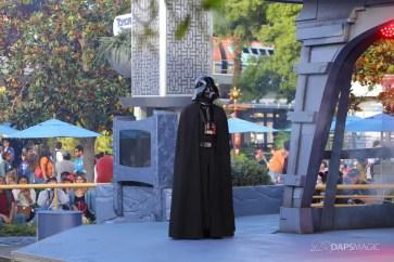 Jedi Training - Trials of the Temple-15