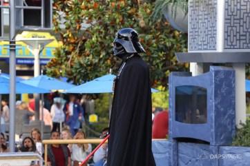 Jedi Training - Trials of the Temple-17