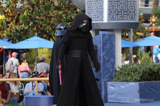 Jedi Training - Trials of the Temple-21