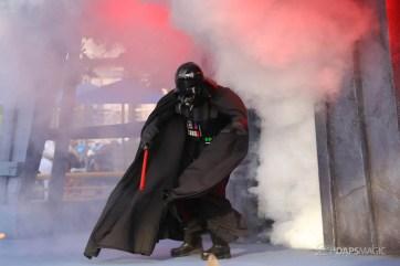 Jedi Training - Trials of the Temple-41