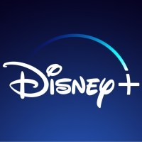 Disney+ Launch Titles Unveiled on Twitter