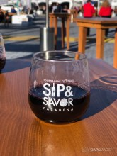 Pasadena Tournament of Roses Sip & Savor-15