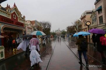 Rainy Day at the Disneyland Resort-22
