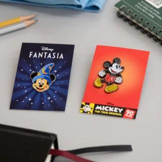 fantasia_classicmikey_lifestyleB_square