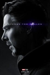 AvengersEndgame_Online Char_AvengeHonor Series_DrStrange_v1_Lg