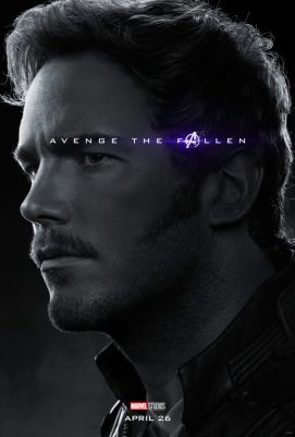 AvengersEndgame_Online Char_AvengeHonor Series_StarLord_v1_Lg