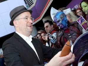 AVENGERS- ENDGAME World Premiere-123