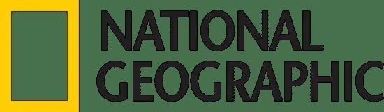 NG+Logo