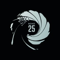 25th James Bond Movie Gets Title and Release Date