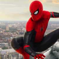 Marvel Studios Collaboration With Sony on Spider-Man is Apparently Over