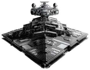 lego-star-destroyer-front-1