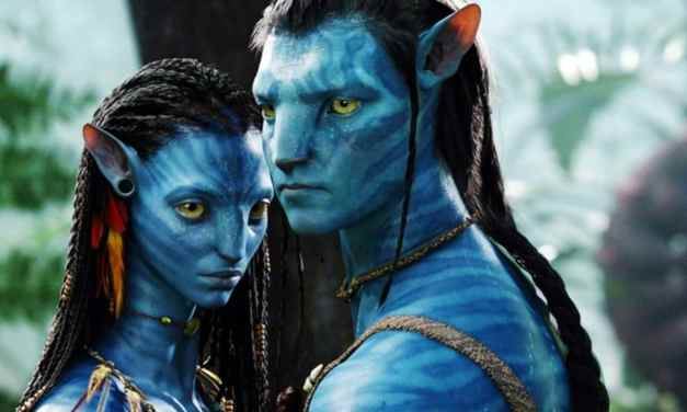 Avatar Takes Top Spot at Global Box Office, Marvel Celebrates!