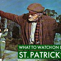 What to Watch on Disney+ on St. Patrick's Day!