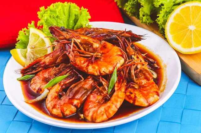 Image result for Udang