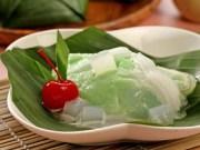 3 Resep Kuliner Khas Bangka Belitung
