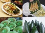 5 Resep Makanan Tradisional Khas Betawi
