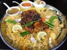 3 Resep Masakan Arab praktis sehari hari