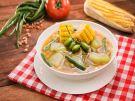 Manfaat Sayur Asem Bagi Kesehatan Ibu Hamil