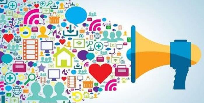 8 Strategi Pemasaran Media Sosial Untuk Bisnis | Dapur Ocha