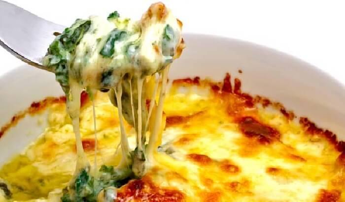 Resep Omelet Untuk Balita