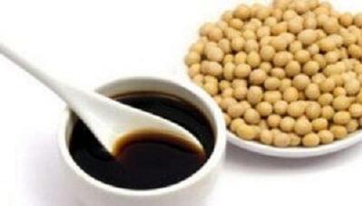 Resep Kecap Organik Cocok Untuk Usaha, Bisnis Makanan Organik