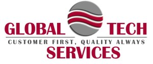 Global Tech Services Logo