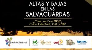 Salvaguardas_CAF_Banco_Mundial_Bndes