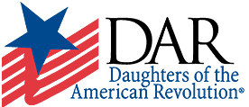 Daughters of the American Revolution