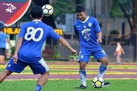 foto: superball.bolasport.com