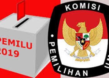 Ilustrasi: minangkabaunews