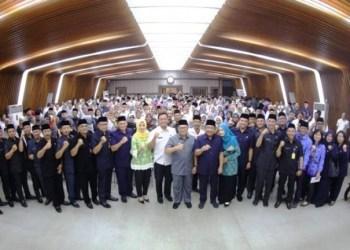 Foto: Humas Kota Bdg