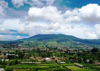 ILUSTRASI. Foto: ragamtempatwisata.com
