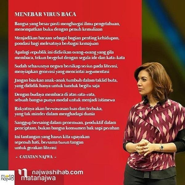 Ilustrasi: MerahPutih