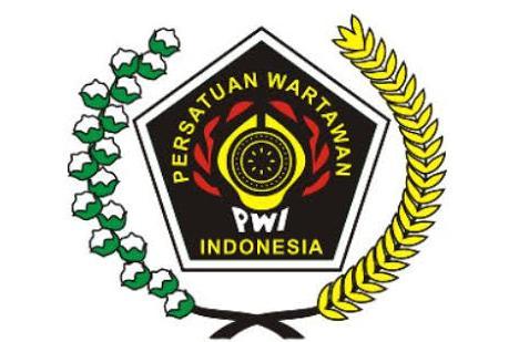 Tuan Rumah Porwarda 2020, PWI Kabupaten Bandung Rancang ...