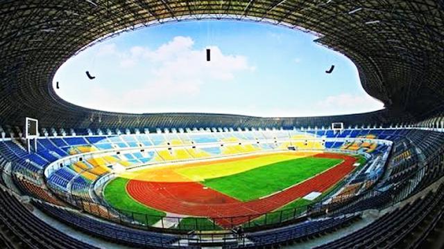 Stadion GBLA Kota Bandung. (foto: liputan6.com/istimewa)