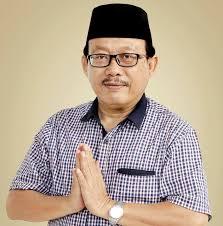 Djamu Kertabudi (Foto: facebook)