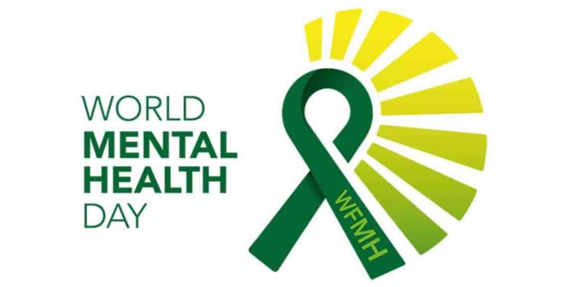 Hari Kesehatan Mental Dunia (Foto : Nusa Daily)