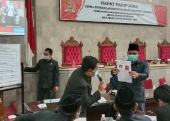 Foto: Bambang Setiawan/dara.co.id