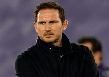 Frank Lampard (Skysports.com)