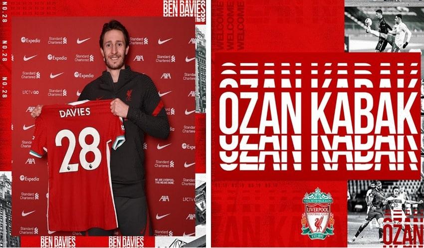 (Liverpoolfc.com)