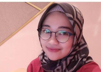 Direktur Eksekutif Democracy And Electoral Empowerment Partnership (DEEP), Neni Nur Hayati
