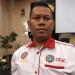 Ketua FSP-TSK SPSI Kabupaten Bandung, Uben Yunara (Foto: Notif/Istimewa)