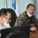 Anggota Komisi IV DPRD Provinsi Jawa Barat H Daddy Rohanady (Foto: Humas DPRD Jabar)