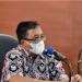 Ketua Pansus I DPRD Provinsi Jawa Barat Haru Suandharu (Foto: Humas DPRD Jabar/ Fahmi Nauval)