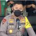 Kapolda Metro Jaya, Inspektur Jenderal Polisi Fadil Imran (Foto: Viva.co.id/Andrew Tito)