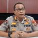 Kepala Bidang Hubungan Masyarakat Polda Metro Jaya, Komisaris Besar Polisi Yusri Yunus. (Foto: Polri)