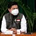 Wakil Ketua DPRD Provinsi Jawa Barat, Oleh Soleh. (Dok. Humas DPRD Jabar)
