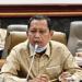 Anggota DPRD Provinsi Jawa Barat Daddy Rohanady (Foto: Bipol)