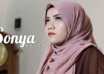 Sonya Nelta (Foto: Istimewa)